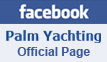 Palm Yachting su Facebook